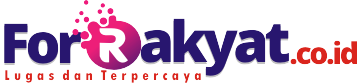 forrakyat.co.id