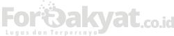 forrakyat.co.id
